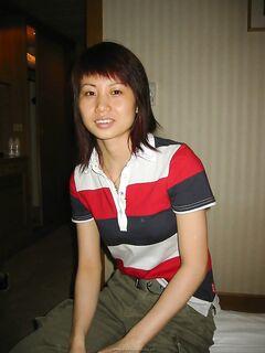 Японскую давалку имеют в волосатую письку